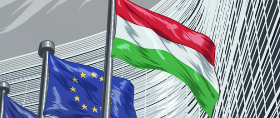 How to renew your residency in Hungary