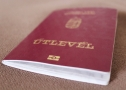 The Hungarian citizenship procedure: What you need to know