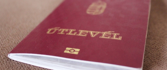 Hungarian citizenship and how to apply