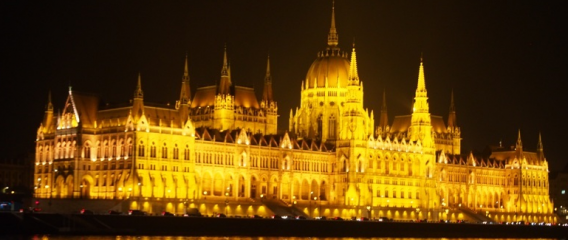 Pros and cons of moving to Hungary