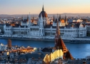 Why you should move to Hungary today
