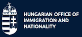 Ministry Immigration Hungary Partner