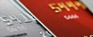 verifying your finances for the Schengen