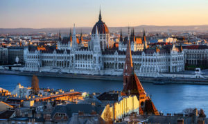 tips for moving to Hungary